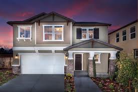 new homes for sale in sacramento ca by kb home