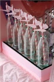kitchen tea ideas themes 21 diy butterflies wedding theme ideas butterfly butterfly