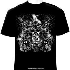 t shirt designs for sale album artworks logos shirt designs graphics layouts for