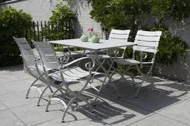 modele de jardin moderne best salon de jardin fer forge gris contemporary amazing house