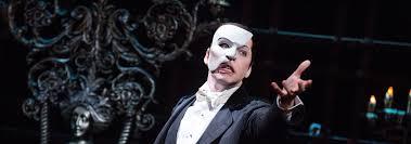 Halloween Costumes Phantom Opera Phantom Opera Majestic Theatre Tickets