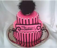 17 best cakes bachelor bachelorette party bridal shower images