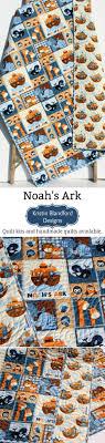 Noah S Ark Crib Bedding 120 Best Nursery Noah S Ark Biblical Images On Pinterest