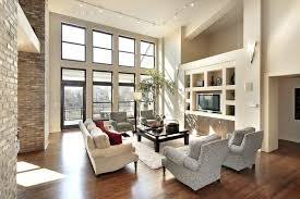 chic idea 8 open floor plan two rugs morgan design inc area rug