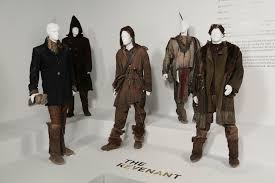 mad max costume fidm the 24th of motion picture costume design fashioned