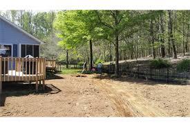 special care lawns u0026 landscapes llc gatlinburg pigeon forge