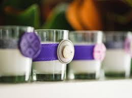 11 easy crafts using everyday items hgtv u0027s decorating u0026 design