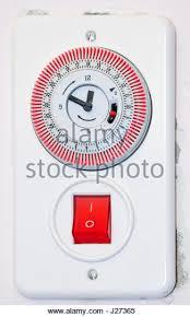Switch With Pilot Light Pilot Light Stock Photos U0026 Pilot Light Stock Images Alamy