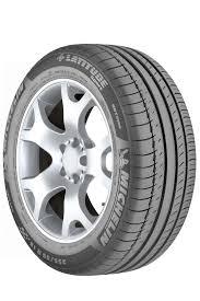 porsche cayenne s tires michelin tires for porsche cayenne european car magazine