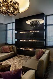 281 best fireplaces images on pinterest fireplaces homes and