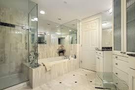 Glass Shower Bathroom White Bathroom Ideas Design Pictures Designing Idea Ideas 1