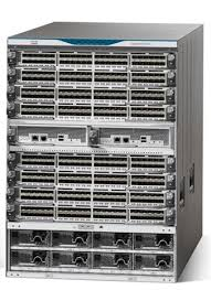 mds class cisco mds 9710 multilayer director upgrades save up to 70
