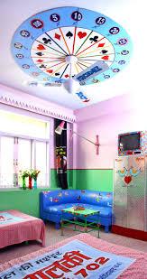 vase tse tse 34 best tse tse images on pinterest projects architects and flowers