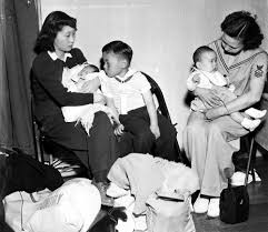 tanforan black friday hours 75 years ago berkeley u0027s japanese americans sent to tanforan
