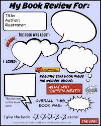 printable book template ks2 printable book review template tire driveeasy co