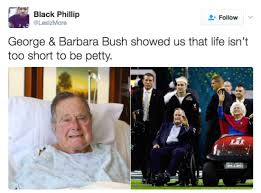 Jesus Alejandro Memes - the bushes appeared at the super bowl after fake dying on trump bossip