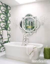 white bathroom decorating ideas white bathroom decorating ideas chic 12 bathrooms gnscl