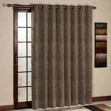 Werna Curtains Ikea by Blackout Curtains For Bedroom Luna Grey Blackout Eyelet Curtains