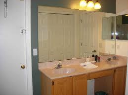master bathrooms x 2 and en suite