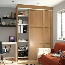 Bedroom Furniture B And Q Built In Bedroom Furniture Diy Built In Bed Kitchen Cabinets