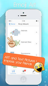 Thanksgiving Emoticons Free Emoji Emoticons Text Pic Art U0026 New Stickers 2017 On The App Store