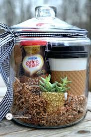 coffee gift basket ideas coffee basket ideas unispa club