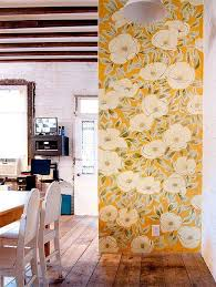 Wall Paintings Designs Best 10 Hand Painted Walls Ideas On Pinterest Murals Painted