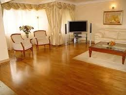 floor design ideas wood floor design patterns hardwood floor designs wood floor design