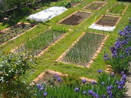40 vegetable garden design ideas what you need to know