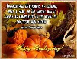 63 best thanksgiving images on a prayer daily prayer
