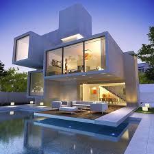 vedi la foto di instagram di arquitetura addicts u2022 piace a 2 866