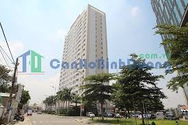 apartment pics apartment for rent lease in binh duong province viet nam
