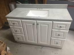 60 Vanity Kijiji Double Sink Vanity Top Great Deals On Home Renovation Materials