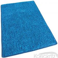 artificial grass rugs faux grass rug grass carpet astro turf