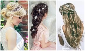 Trendy Pakistani Bridal Hairstyles 2017 New Wedding Hairstyles Look Wedding Hairstyles 2017 Hairstyles 2017 New Haircuts And Hair