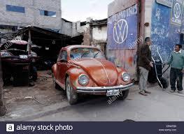 volkswagen pakistan vw repair shop stock photos u0026 vw repair shop stock images alamy