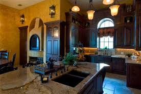 home interiors usa luxury house interiors in european and traditional mansion and