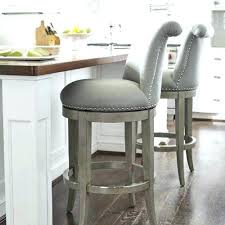 Kitchen Countertop Height Stool Kitchen Counter Height Table Island Standard Seating