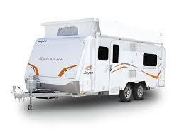 new jayco expanda 16 49 1 ob caravans for sale