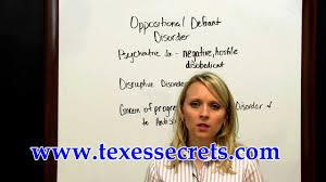 texes pedagogy and professional responsibilities ec 12 160 help
