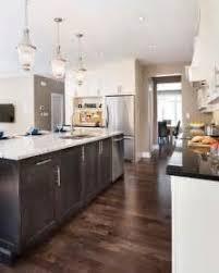 Dark Cabinets With Light Floors Dark Kitchen Cabinets With Light Floors Dark Kitchen Kitchen With