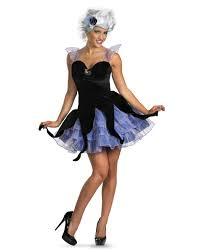 Mermaid Halloween Costume Adults Give Fine U0027s