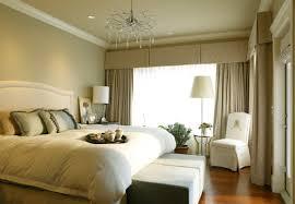 Bedroom Curtain Designs How High To Hang The Bedroom Curtains Editeestrela Design