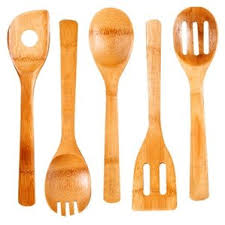 Kitchen Utensils And Tools by Kitchen Utensil Sets You U0027ll Love Wayfair