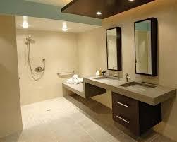 accessible bathroom design entrancing wheelchair accessible bathroom design set fireplace on