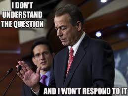 Boehner Meme - john boehner meme politicalmemes com