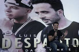 download mp3 despacito versi islam despacito the most streamed song of all time by luis fonsi and