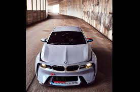 bmw concept 2002 bmw 2002 hommage concept iphone 6 wallpaper hd car wallpapers