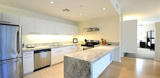 3 bedroom apartments in orange county 3 bedroom apartments in orange county 3 bedroom house for rent in