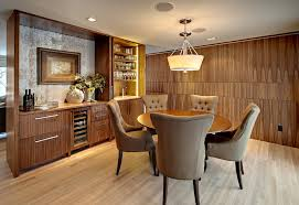 Bar In Dining Room Creative Ideas For Dining Room Cabinets Dining Room Cabinet
